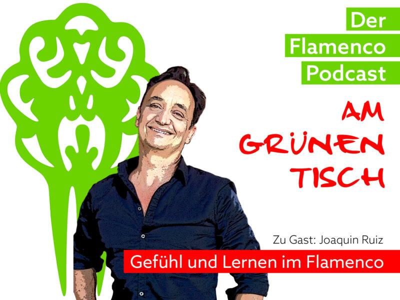 Podcast_Jockel21