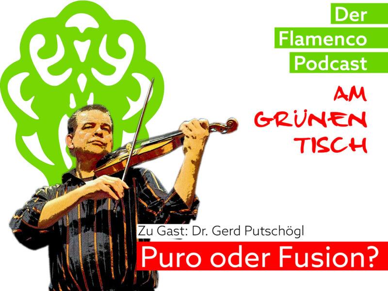 Studio_Podcast_Dr_Fusion
