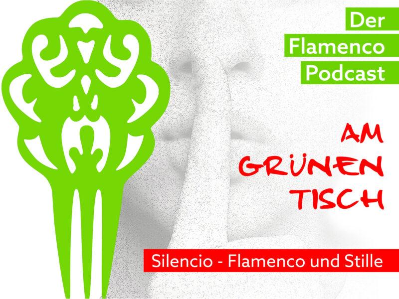 Studio_Podcast_Silencio_21